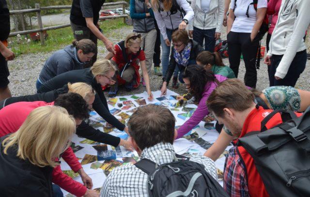 GVA-Fachworkshop-Naturvermittlung-Grosses-Walsertal-2017