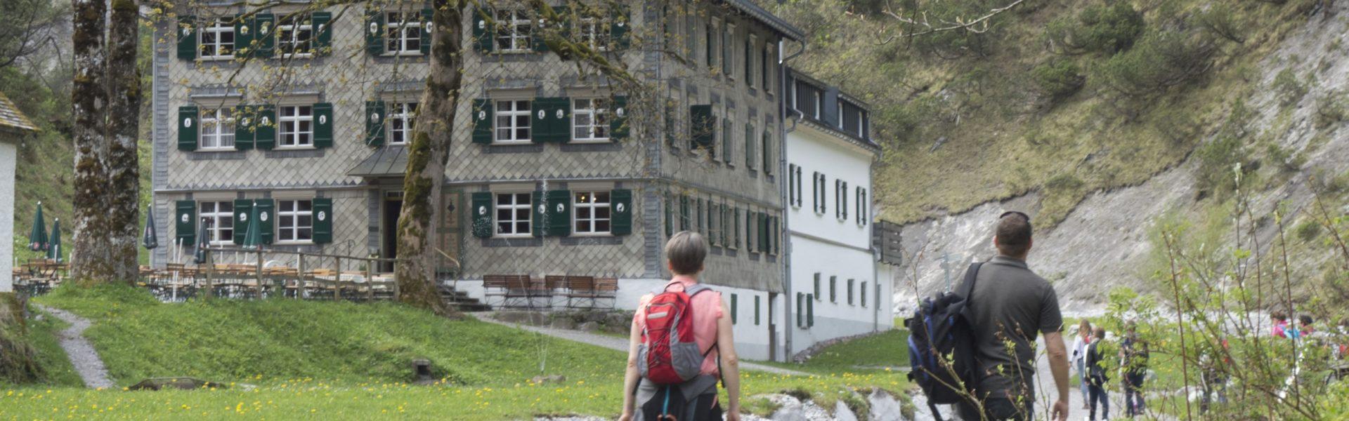 GVA-Fachworkshop-Naturvermittlung-Grosses-Walsertal