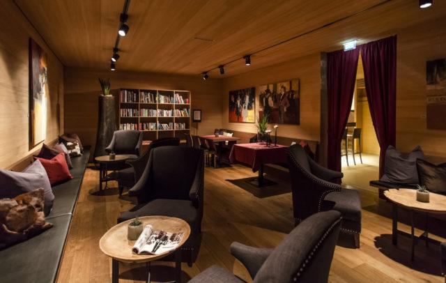Sonne Lifestyle Resort Begenzerwald / Mellau