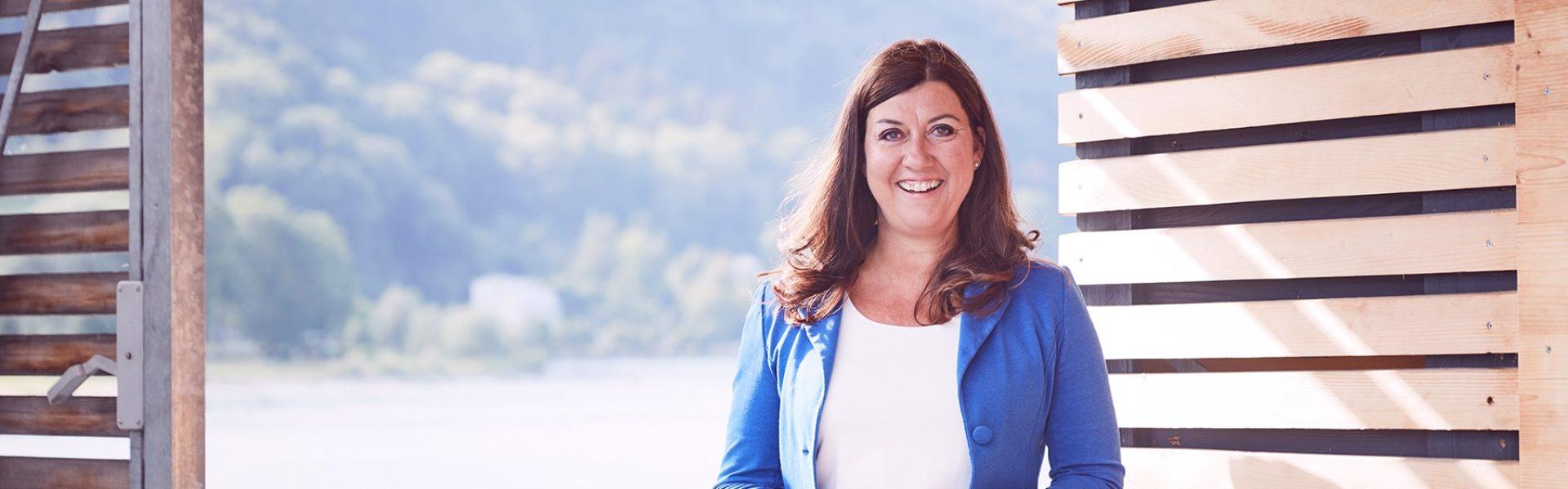 Annemarie Felder (c) Annemarie Felder