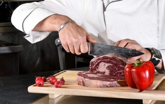 gute Lebensmittel in bester Qualität (c) Oliver Lerch / Alpenregion Bludenz Tourismus GmbH
